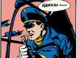 Blackhawk (Quality Universe)