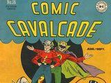 Comic Cavalcade Vol 1 16