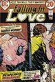 Falling in Love 141