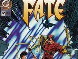 Fate Vol 1 2