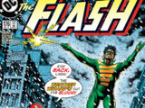 The Flash Vol 2 176