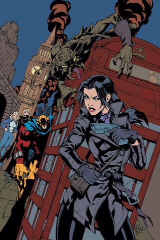 File:Flashpoint Lois Lane and the Resistance Vol 1 1 Textless.jpg