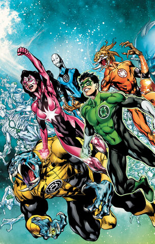 File:Green Lantern New Guardians Vol 1 13 Textless.jpg