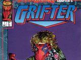 Grifter Vol 1 1