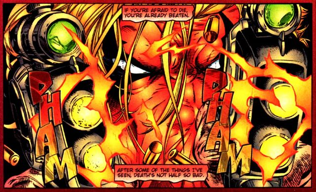 File:Grifter Wildstorm Universe 0010.jpg
