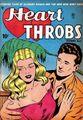 Heart Throbs Vol 1 3
