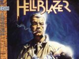 Hellblazer Vol 1 85