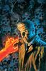 Hellblazer: In the Line of Fire Textless