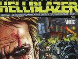 Hellblazer Vol 1 293