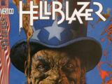 Hellblazer Vol 1 75