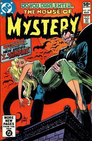 File:House of Mystery v.1 290.jpg