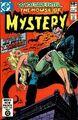 House of Mystery v.1 290