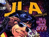 JLA Classified Vol 1 23