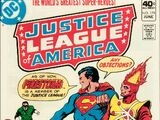 Justice League of America Vol 1 179