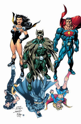 File:Justice League of America Vol 2 50 Textless Variant 1.jpg
