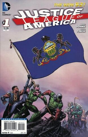 File:Justice League of America Vol 3 1 PA.jpg