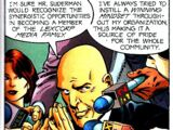 Lex Luthor (Superman, Inc.)