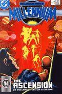 Millennium 8