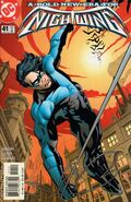 Nightwing Vol 2 41