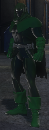 File:Pied Piper DCUO 001.png