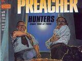 Preacher Vol 1 14