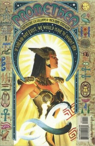 File:Promethea Vol 1 1A.jpg