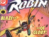 Robin Vol 2 103