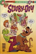 Scooby-Doo Vol 1 93