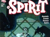 Spirit Vol 1 17