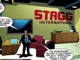 Stagg Enterprises