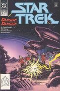 Star Trek Vol 2 13