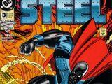 Steel Vol 2 3