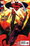 Superman-Batman Vol 1 83