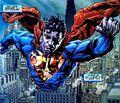Superman 0082