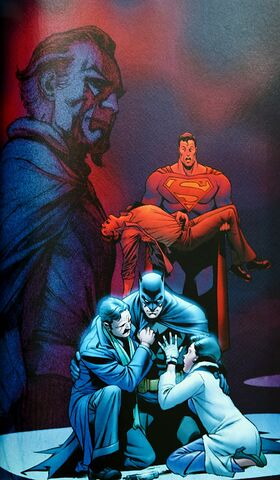 File:Superman Batman Vol 1 17 Textless.jpg
