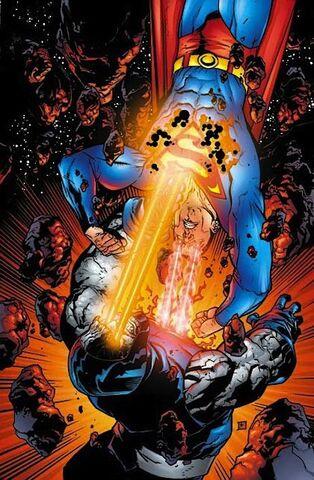 File:Superman Darkseid Apokolips Now Vol 1 1 Textless.jpg