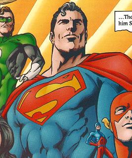 File:Superman The Nail.png