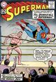 Superman Vol 1 155