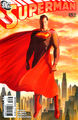 Superman Vol 1 675