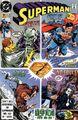 Superman v.2 41