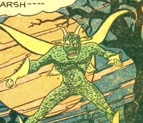 File:Swamp Devil 01.png