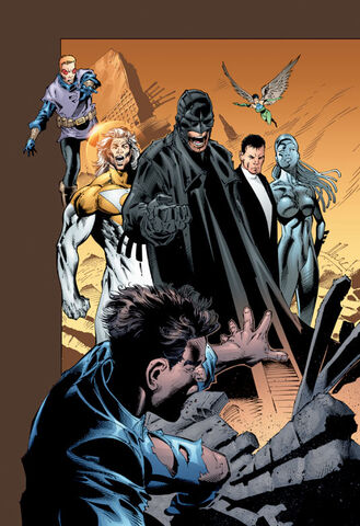 File:The Authority Vol 2 2 Textless.jpg