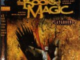 The Books of Magic Vol 2 15