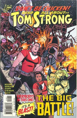 File:Tom Strong Vol 1 18.JPG