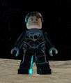Tor-An Lego Batman 0001
