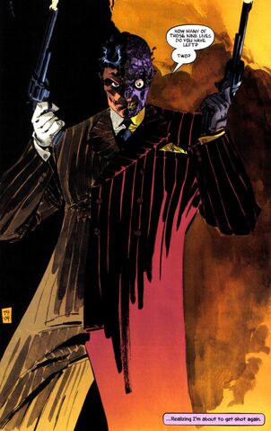 File:Two-Face 0044.jpg