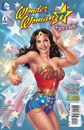 Wonder Woman '77 Special Vol 1 3