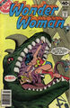 Wonder Woman Vol 1 257