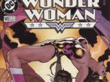Wonder Woman Vol 2 145