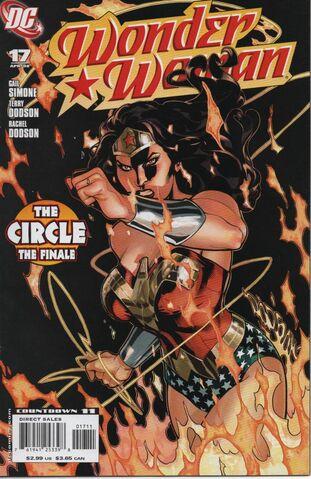 File:Wonder Woman Vol 3 17.jpg
